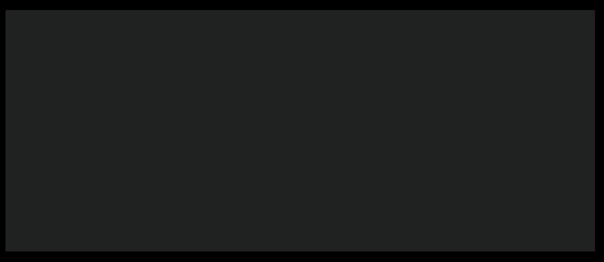 Flex Logo Horizontal