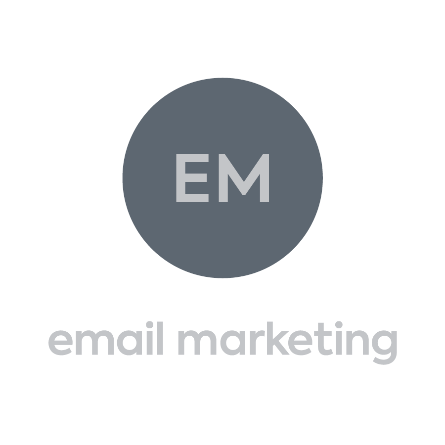 LL_Product_Icons_Stacked_email_marketing