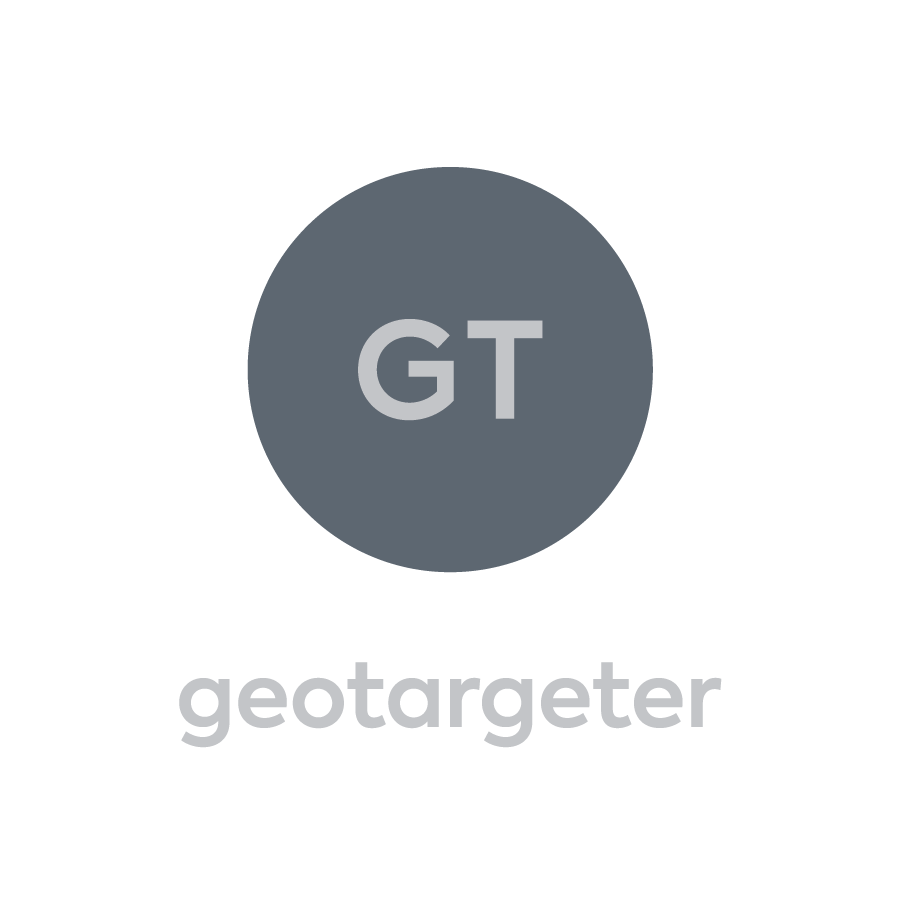 LL_Product_Icons_Stacked_geotargeter