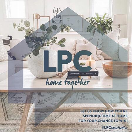 LPC_IG option 1