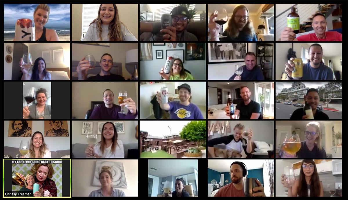 Screen Shot 2020-04-01 at 4.23.58 PM-1
